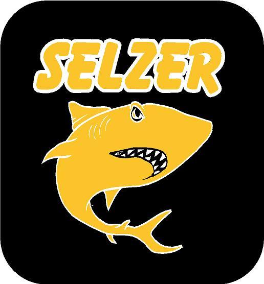 Selzer-sharks